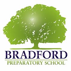 Bradford Preparatory School0